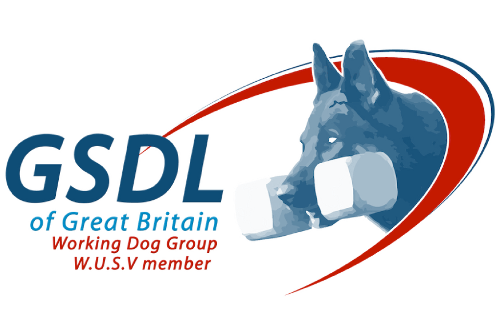 GSDL WDG Annual General Meeting