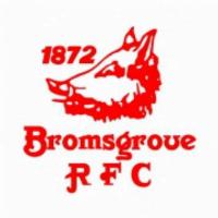 Bromsgrove Rugby Football Club