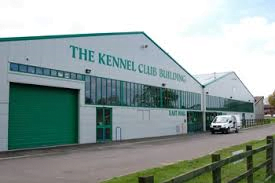 The Kennel Club Building