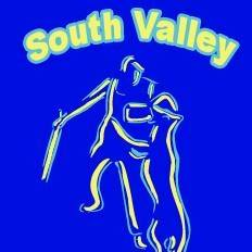 South Valley IPO Club
